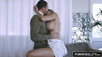 Porno dormindo com mamae safada da coroa