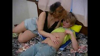 Video de Incesto Real Mãe e Filho