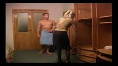 Porno Carioca Traçando A Buceta Da Minha Mae