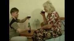 Porno incesto mãe e filho safado