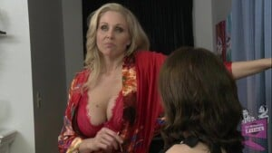 Samba porno sexo entre mãe e filha novinha lesbica