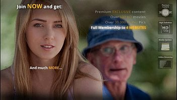 Video porno entre pai dotado e filha pequena