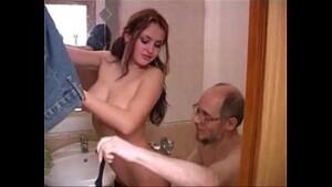 Saradas vip amadora foda com papai
