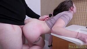 Uol sexo pai gozando na bunda da filha