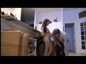 Porno incesto real entre pai e filha novinha menina