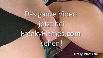 Fodendo a priminha gostosa no video Porno baianinho gostoso