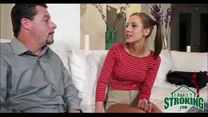 Incesto entre pai e filha vaza na net em um video porno comprometedor