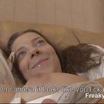 Videos de incesto Tio entra no quarto da sobrinha novinha que atenta ele pra foder