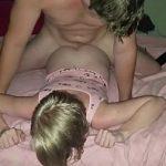 Irmão entra no quarto da irmã que dormia e estuprou a novinha gostosa no videos de incesto