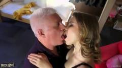 Super seleção de incesto com tios beijos quentes com sobrinhas