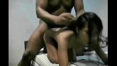 Videos de incesto cunhado safado estuprando a buceta da cunhadinha novinha socando forte gostoso