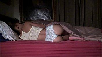 Brasileirinhas gostosas levando rola do cunhado no incesto Porno