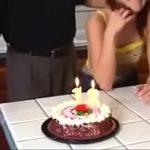 Videos de incesto Padastro fodendo com enteada Gostosa Virgem