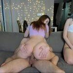 Xvideos caseiros novinhas fodendo com colega da escola na webcam