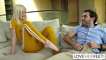 Xvideo porno loirinha perfeita foda com macho experiente na vara grossa e cabeçuda