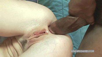 Xvideos panteras negro metendo rola larga no cu da ruiva a força