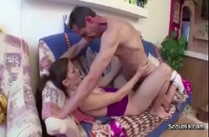 Brasileirinhas xvideos sobrinha metendo com tio da piroca grande e grossa