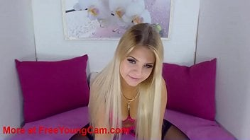 Porno grates loirinha nua na webcam com vibrador na pepeca