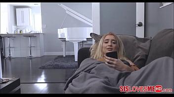 Xvideos tigresa se masturba na webcam com vibrador na xoxota