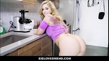 Tatuada anal espetacular com porra no cuzinho na webcam
