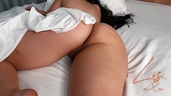 Porno favela safada chupando e dando gostoso