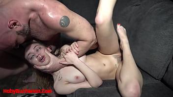 Sasha grey foda com gay ativo dominador
